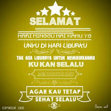 quotes seno home facebook