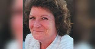 Myrtle Jones Obituary - Visitation & Funeral Information