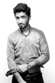 Abdullah Afzal (@Abdullah__Afzal) | Twitter
