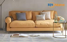 jasa cuci sofa klaten yang sudah