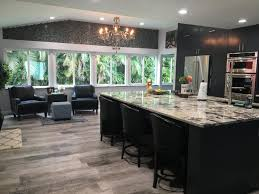 Pro-Home Remodeling - call anytime for a Friendly free estimate ...