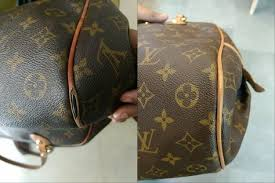 pin by the leather laundry on bag