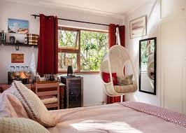 Cute Wall Colour Ideas For The Children S Room My Decorative