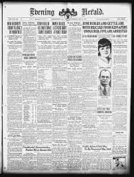 Republican and Herald from Pottsville, Pennsylvania on May 15 ...