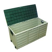 waterproof storage boxes