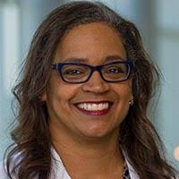 Wendy Moore, M.S.N., APRN, FNP-BC: Physical Medicine ...