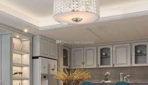 ceiling light diameter chrome lighting