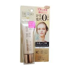 secret mineral makeup base 30g spf23