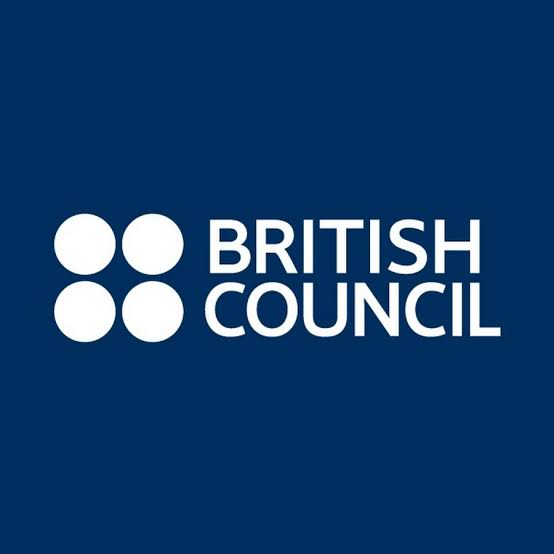 British Council Graduates/SSCE Job Recruitment