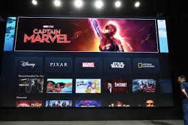 How to Stream Disney Plus, Apple TV Plus, HBO Max for Free