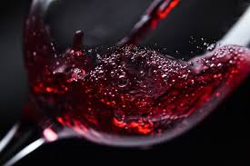 drinking gl wine macro wallpapers