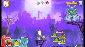 Angry Birds 2 Level 23 - Angry Birds 2 Walkthrough FULL HD ...