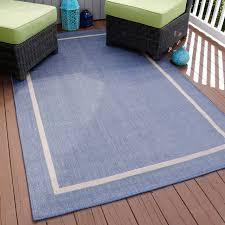 8x10 area rug indoor and outdoor