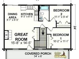 small house plans under 800 square feet