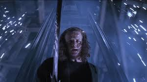 7 Ways Highlander 2 is the Most Ultimately Awful Action Movie of ...