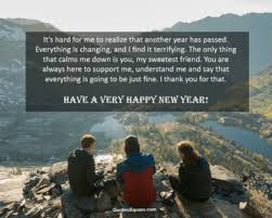 best new year resolution quotes images quotes square