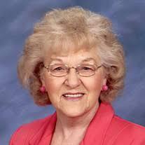 "Frances ""Carol"" Smith Obituary - Visitation & Funeral Information"