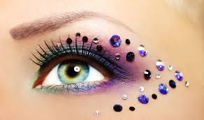 the eye makeup tips you need to know