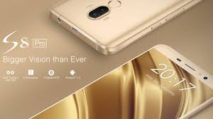 4 little known smartphone brands now