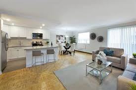 apartments for in oakville point2