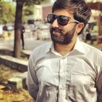 "100+ ""Abdullah Rashid"" profiles | LinkedIn"