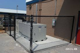 Chain Link Fencing Tennessee Valley Fence You Ll Love Us Around Your Place Huntsville Alabamatennessee Valley Fence You Ll Love Us Around Your Place Huntsville Alabama