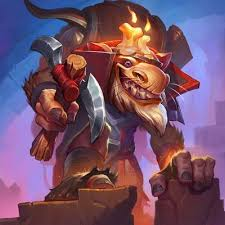 Hearthstone' Rise of Shadows Decks: Day ...
