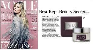 CULT 51 【眼見為實】英國優質品牌Born in London -... - GLAM UP 美妍社為你搜羅世界各地最專業的美容品牌及產品. | Facebook