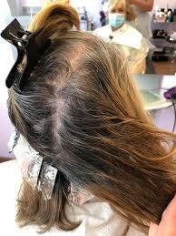 Looks Ahead Hairdressers - Posts | Facebook