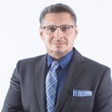 Jamal Khawaja - Los Angeles Real Estate Agent | Ratings & Reviews