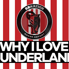 Why I Love Sunderland: Australian Lads fan Michael Skehan on supporting the  boys from down under - Roker Report