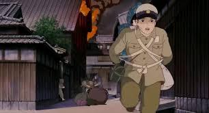 HỌC TIẾNG NHẬT QUA PHIM: NGÔI MỘ ĐOM ĐÓM... - Trung Tâm Nhật Ngữ Kaizen  Yoshida Vũng Tàu