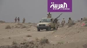 مشاركة فاعلة للجيش السوداني في جبهة الحديدة Youtube