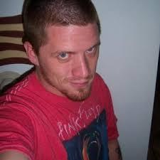 Michael Milhoan Facebook, Twitter & MySpace on PeekYou