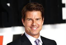 Tom Cruise - news latest, breaking updates and headlines today ...