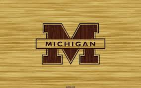 michigan wolverines college football