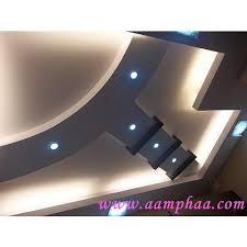 false ceiling designs bedroom false