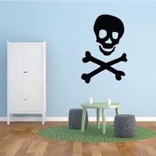 Pirate Decals