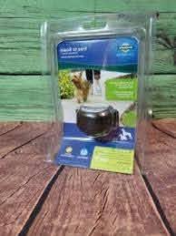New Petsafe Free To Roam Wireless Fence Receiver