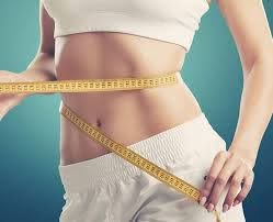 Losing Belly Fat Quickly With These Foods