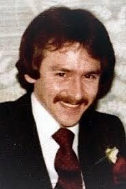 Wesley McDonald Obituary - Cambridge, ON