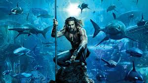 🎬 Film Aquaman (2018) ▷ Film Streaming