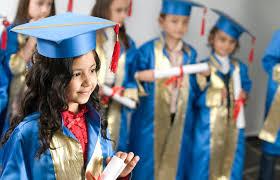 preschool graduation poem lovetoknow