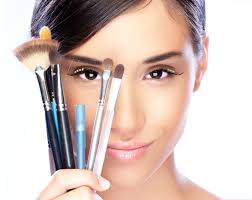 health and style insute beauty career