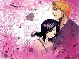 sweet love images free لم يسبق
