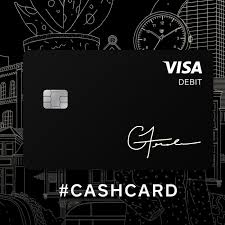 Square opens customized prepaid debit cards program to everyone - The Verge