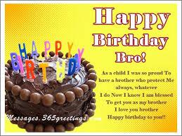 happy birthday message brother tagalog alexandra bartlett
