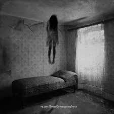 Image result for true ghost story