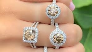 kay jewelers and le vian design limited
