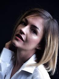 Abigail Walker: Model and Influencer - Birmingham, UK - StarNow
